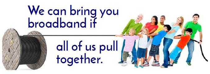 broadband-together